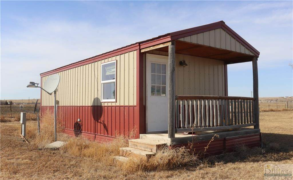 35552 Country Road 133 - Photo 1