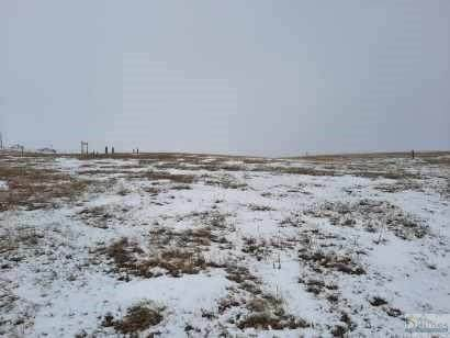 Lot 1 Upper Luther, Red Lodge, MT 59068 (MLS #317490) :: MK Realty