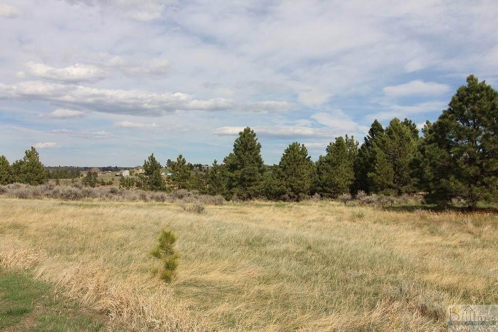 12 Summit Ridge Road - Photo 1