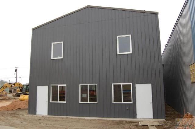 20 Broadway Avenue, Culbertson, MT 59218 (MLS #318163) :: Search Billings Real Estate Group