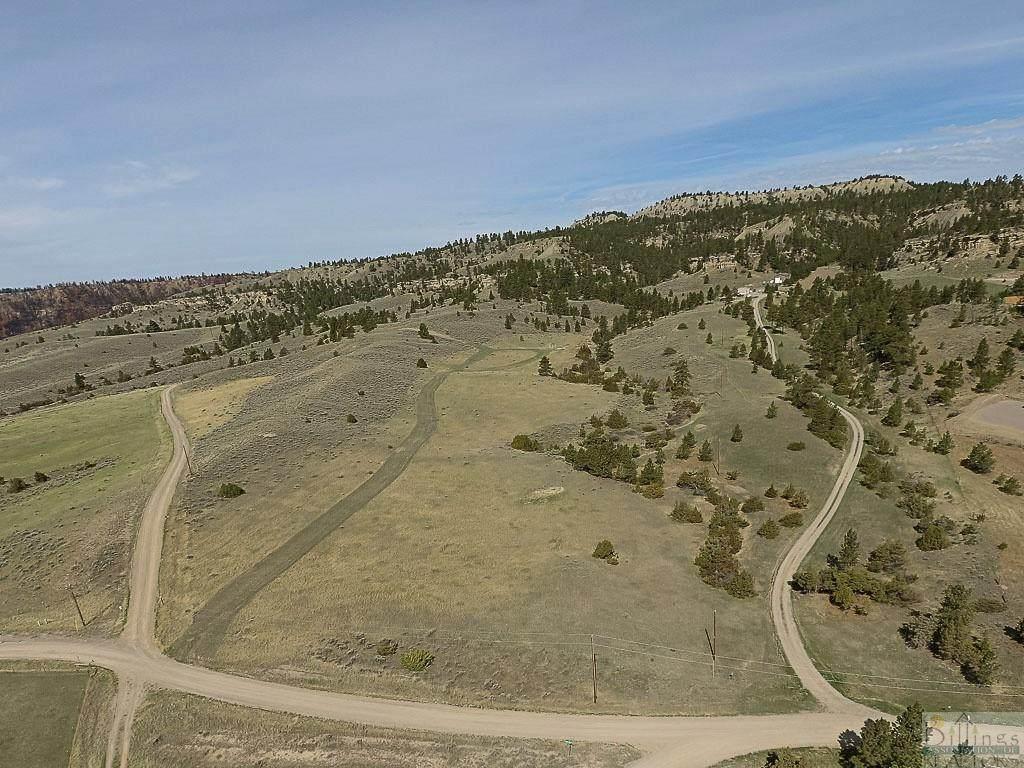 5615 Chief Yellow Bull Trail - Photo 1