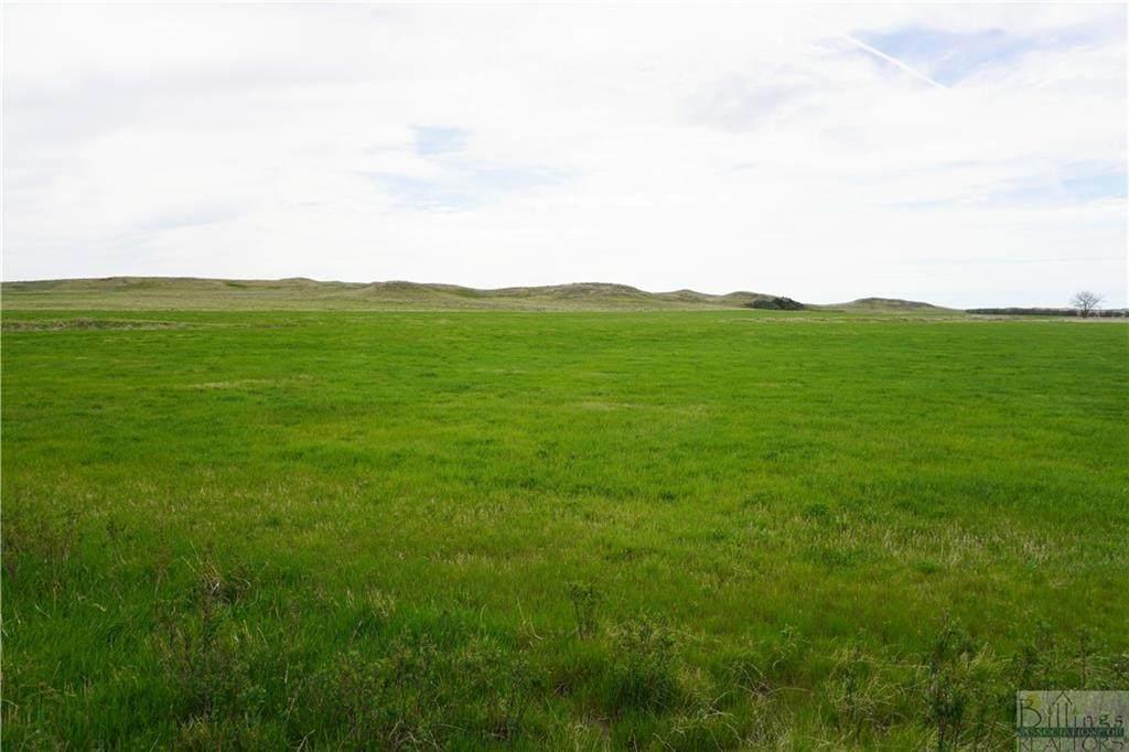 "NHN ""640 +/- Acres"" Montana Highway 7 - Photo 1"