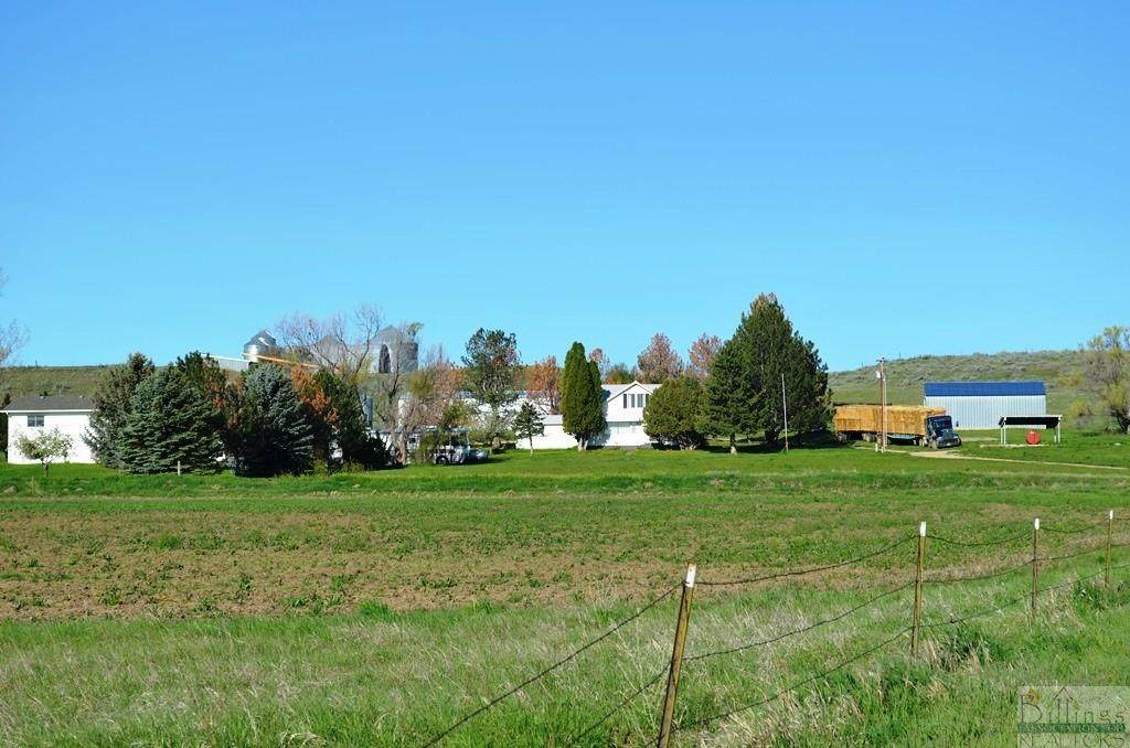 7760 Onion Creek Road - Photo 1