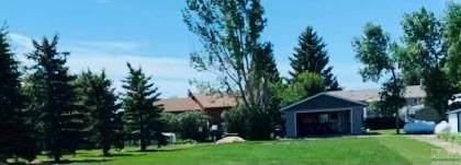 TBD Country Club Avenue - Photo 1