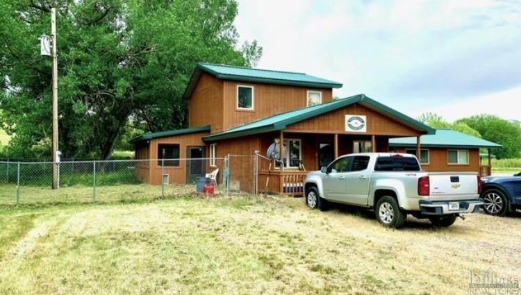 942 Cottonwood Camp Rd - Photo 1