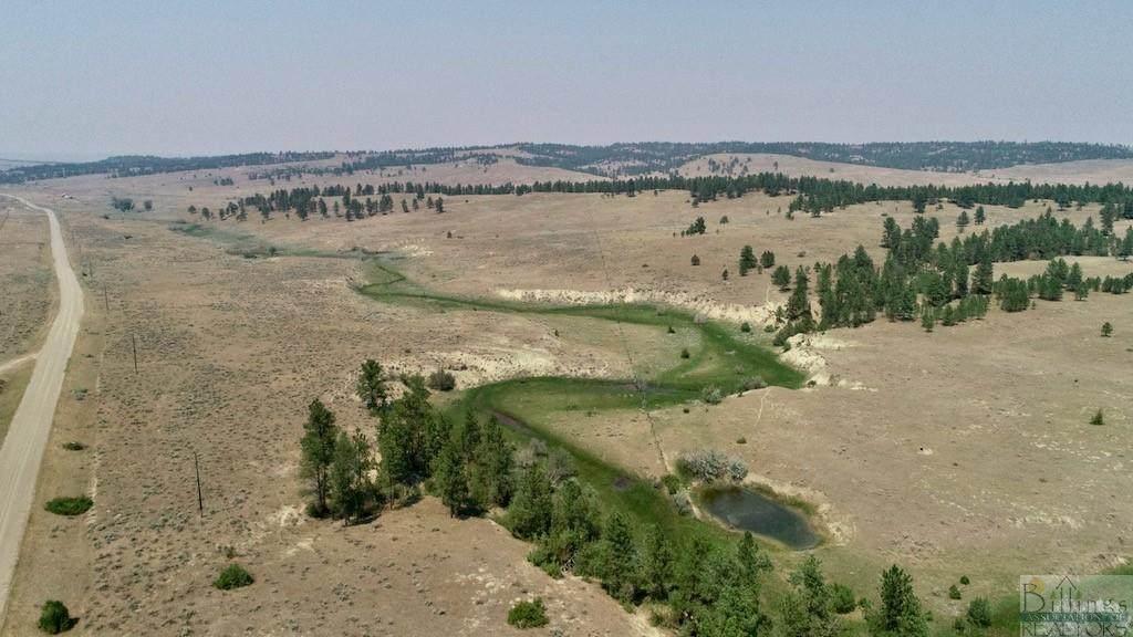 NHN Melstone-Custer Road - Photo 1