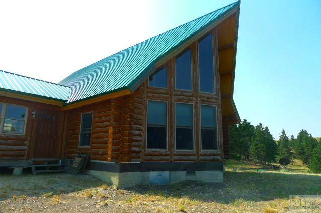 41576 Us Hwy 87 S - Photo 1