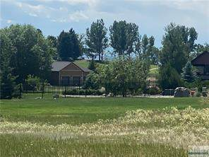 2460 Ranch Trail Rd, Laurel, MT 59044 (MLS #322223) :: Search Billings Real Estate Group