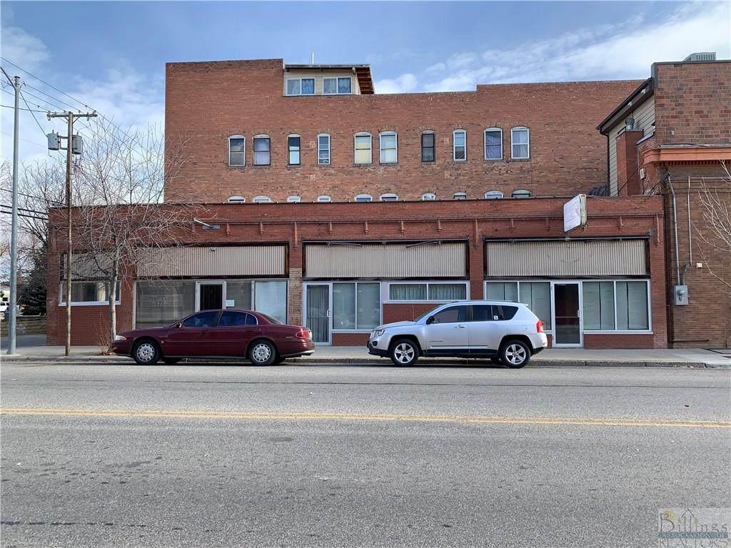 5-7-9 1st Avenue - Photo 1