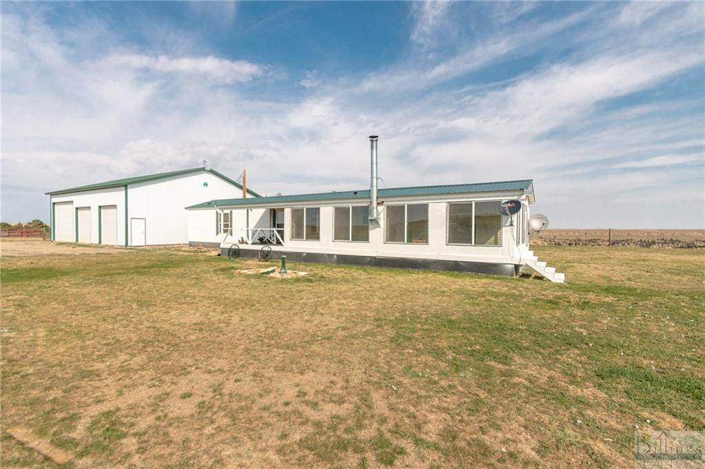 417 Coombs Flat Road - Photo 1