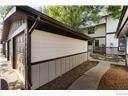 3385 Granger Avenue S, Billings, MT 59102 (MLS #322911) :: Search Billings Real Estate Group