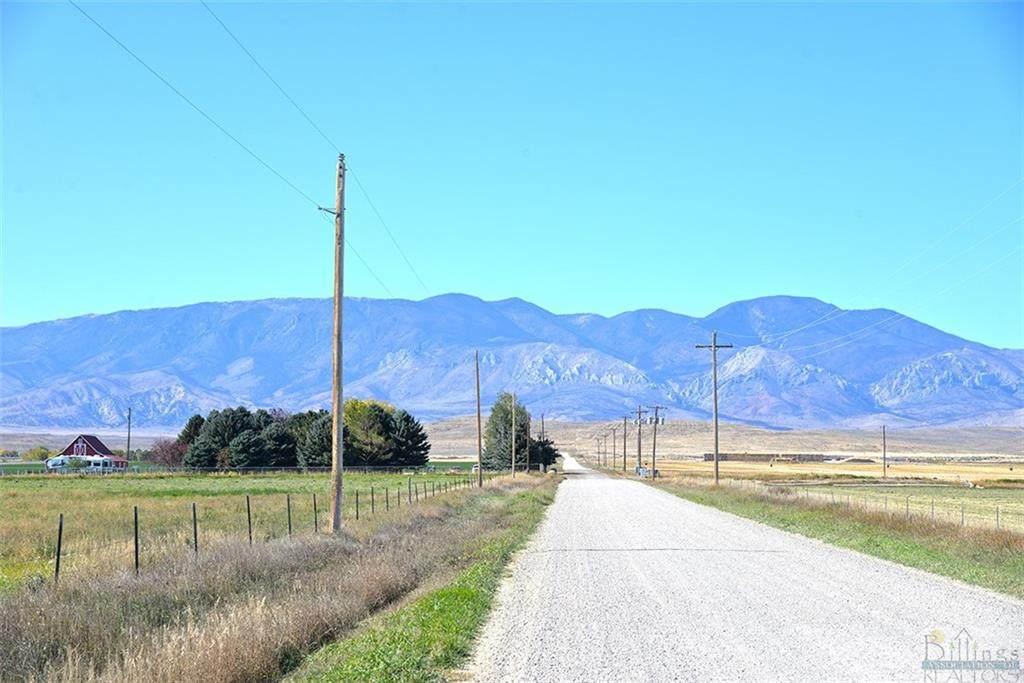117 Acres Grove Creek Road - Photo 1