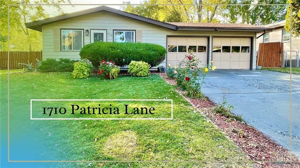 1710 Patricia Lane - Photo 1