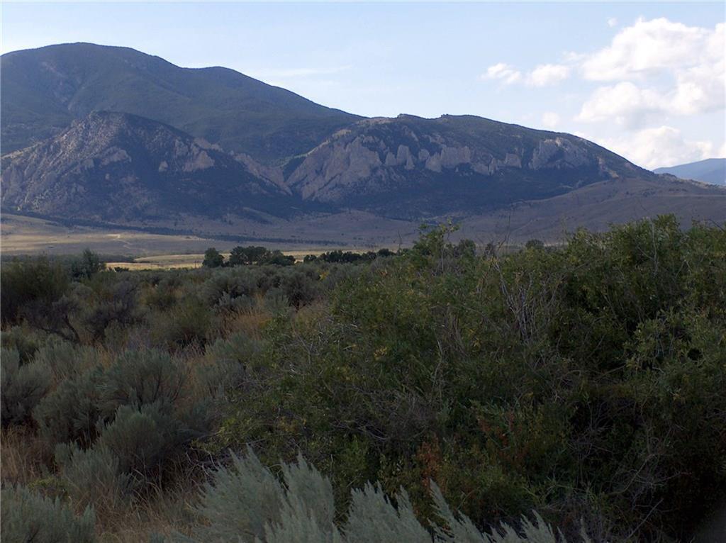 NHN Grove Creek Road - Photo 1