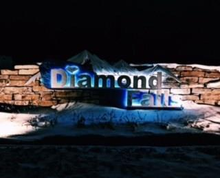 4820 Diamond Falls Road, Billings, MT 59106 (MLS #281550) :: MK Realty
