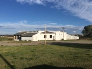 1315 Allendale Road, Laurel, MT 59044 (MLS #281560) :: Realty Billings