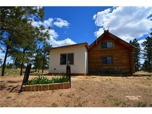 229 Wild Horse Lane, Forsyth, MT 59327 (MLS #281581) :: Search Billings Real Estate Group