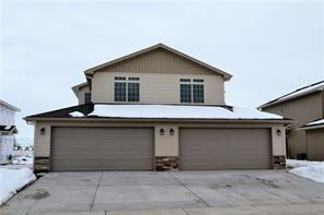1439 Naples Street, Billings, MT 59105 (MLS #281855) :: Realty Billings