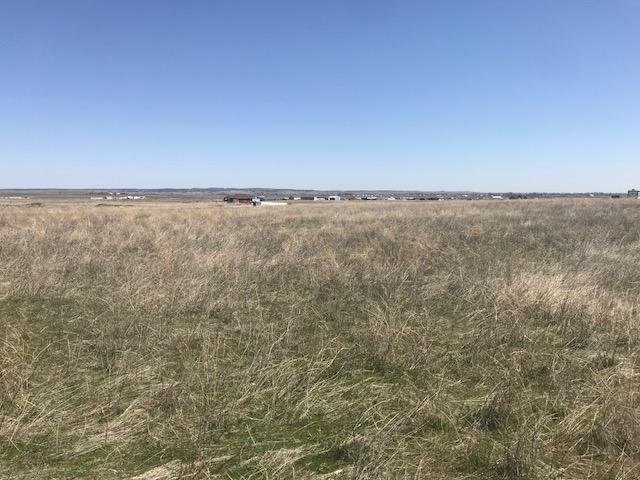 7420 Horseman Way, Shepherd, MT 59079 (MLS #284123) :: Realty Billings