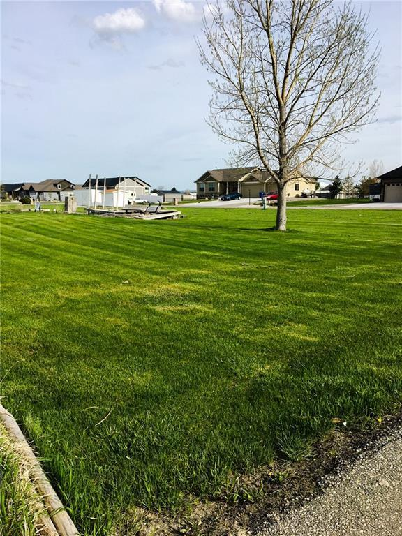 6104 Jewel Lane, Billings, MT 59106 (MLS #284212) :: Realty Billings