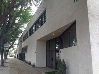 625 Central Suite 107 Avenue W, Other-See Remarks, MT 59404 (MLS #284522) :: Realty Billings