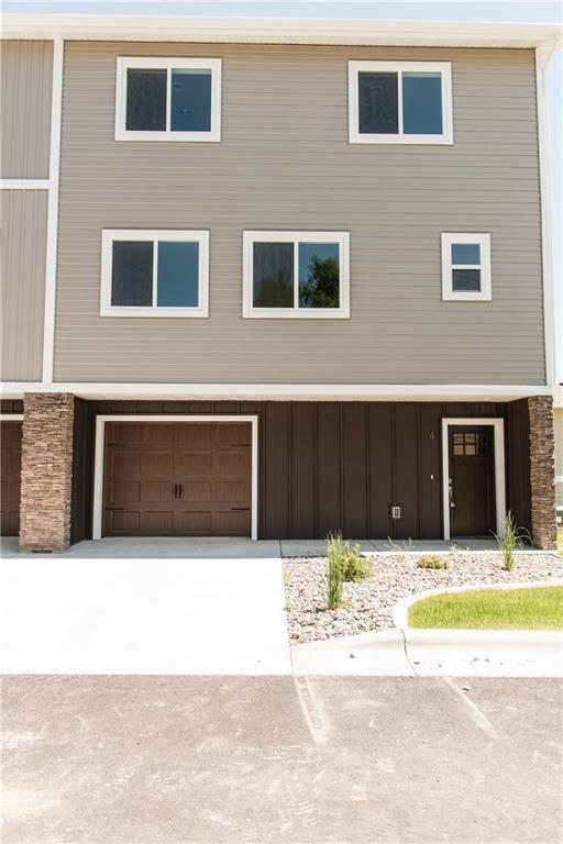 3106 Boulder Ave, Billings, MT 59102 (MLS #286189) :: Realty Billings
