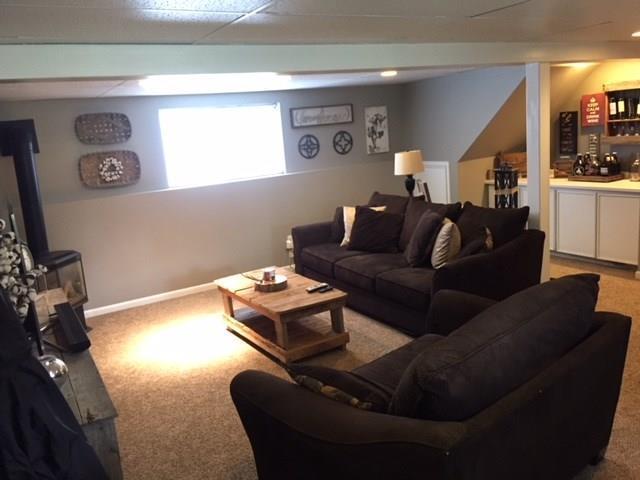 3712 Gymnast Way, Billings, MT 59102 (MLS #286530) :: Search Billings Real Estate Group