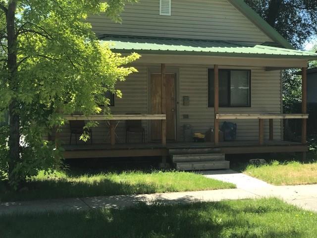 30 Custer, Billings, MT 59101 (MLS #286638) :: Search Billings Real Estate Group