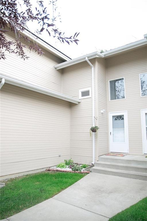 626 S 38th Street W, Billings, MT 59102 (MLS #287057) :: The Ashley Delp Team
