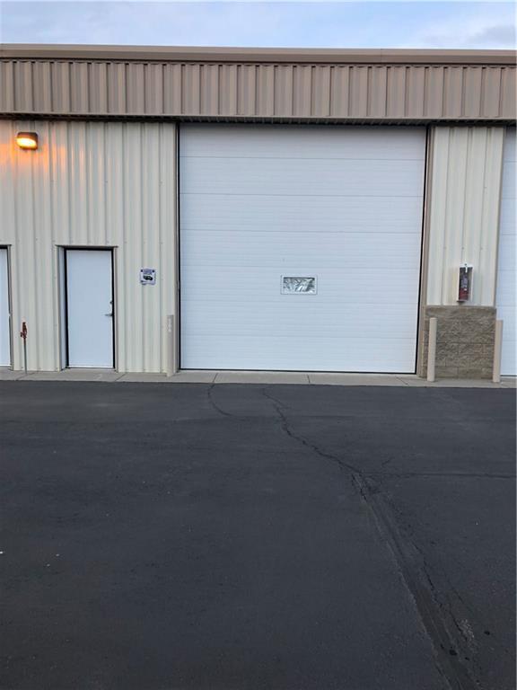 5665 Titan Avenune Unit 506, Billings, MT 59101 (MLS #291705) :: Realty Billings