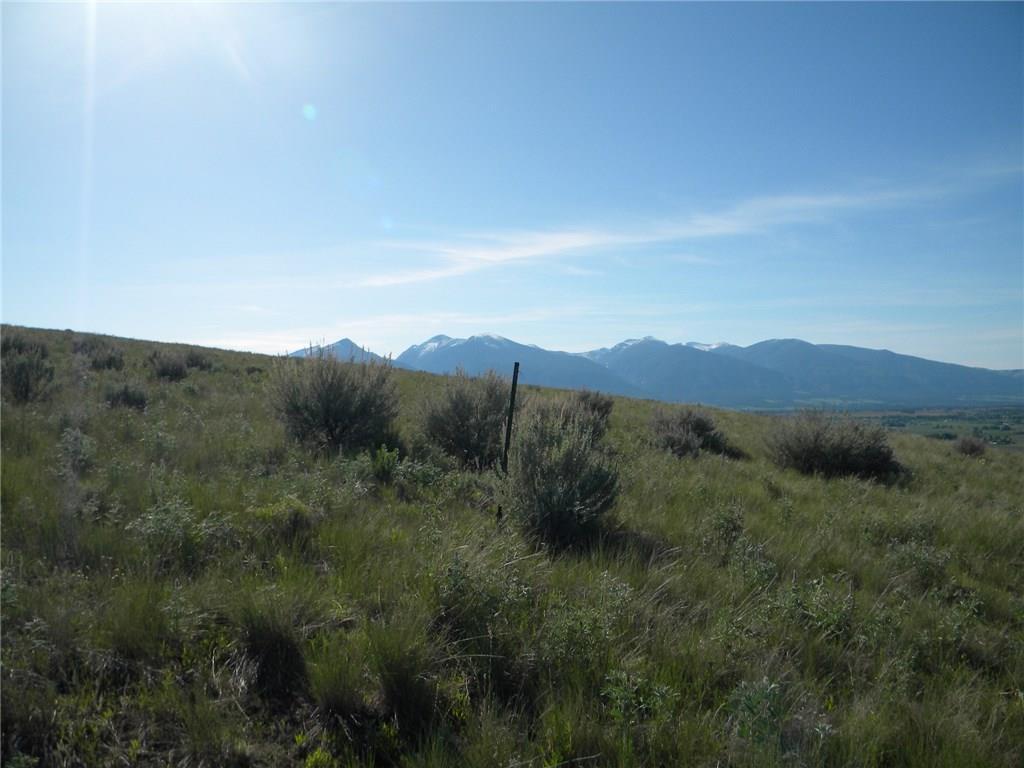 Parcel B Picket Pin Trail, Stevensville - Photo 1