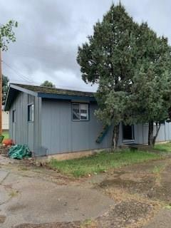 85 2ND ST E, Fort Smith, MT 59035 (MLS #294460) :: The Ashley Delp Team