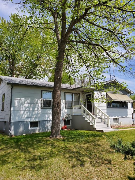903 Rimrock Road, Billings, MT 59102 (MLS #297095) :: The Ashley Delp Team