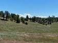 000 Alkali Creek Rd. - Photo 2