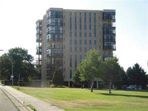 1400 Poly Drive, Billings, MT 59102 (MLS #301478) :: Search Billings Real Estate Group