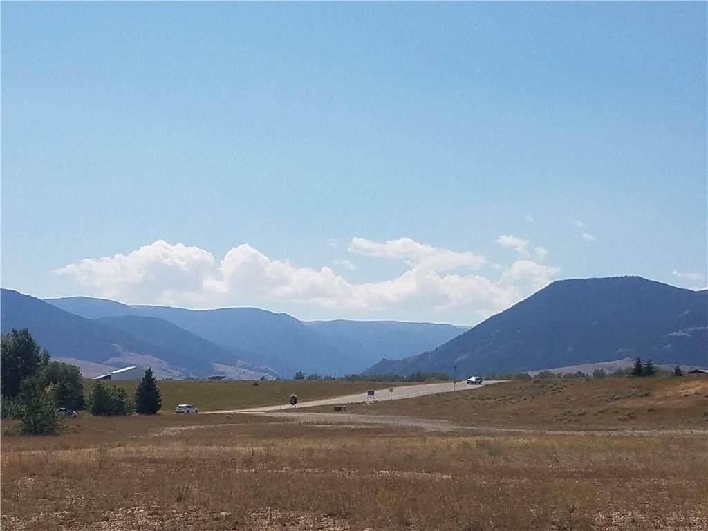 nsn Highway 78 - Photo 1