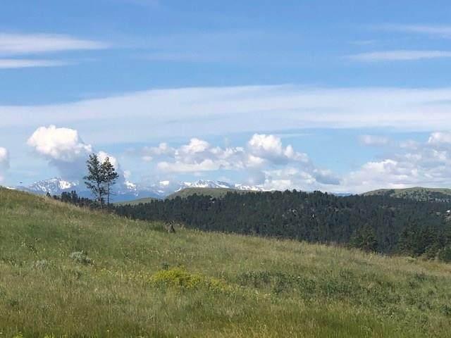 0 North Fork Eagle Mountain Road - Photo 1