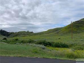 416 Ruger Circle, Billings, MT 59101 (MLS #302994) :: MK Realty