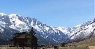 21 Getaway Trail, Roscoe, MT 59701 (MLS #303347) :: Search Billings Real Estate Group