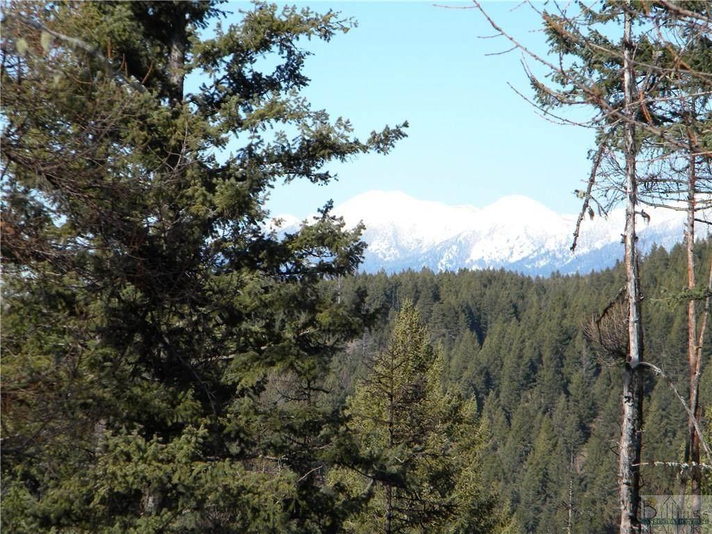 205 Timberjack Trail, Bigfork - Photo 1