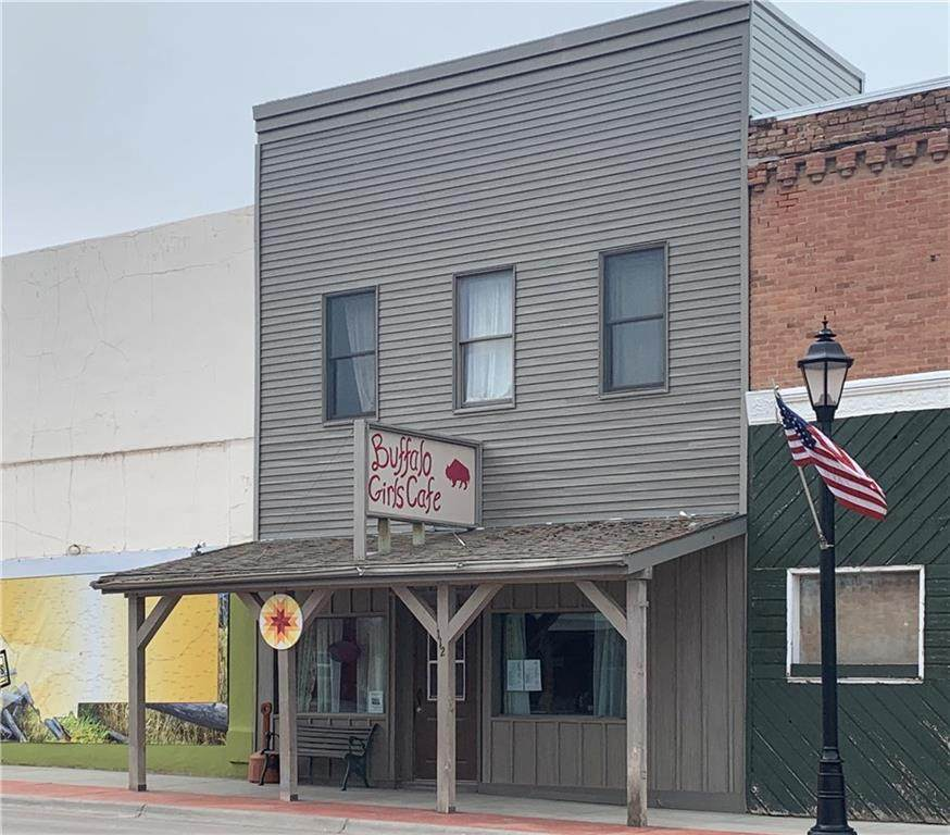 112 Main Street - Photo 1