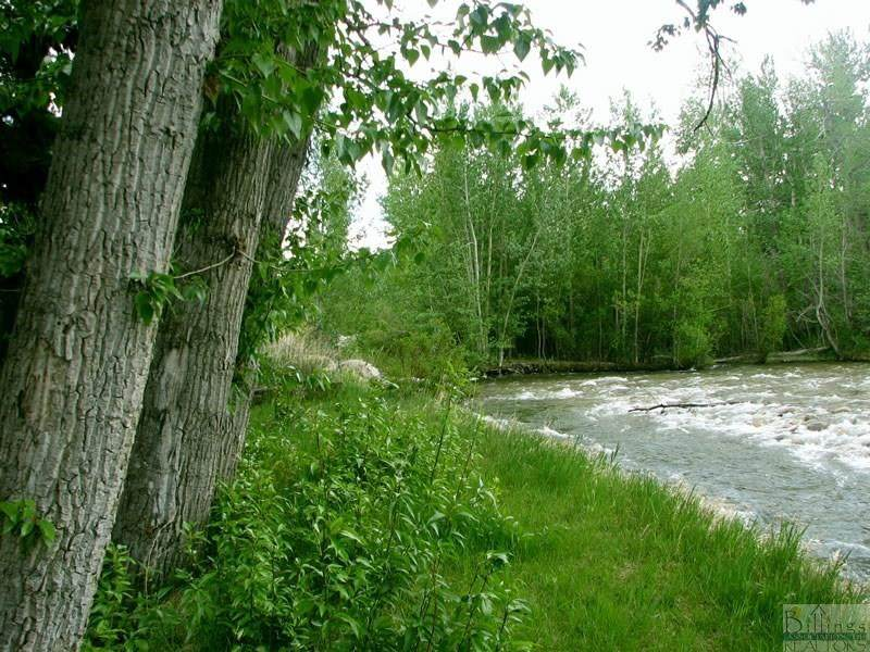 8 Woodlands Drive - Photo 1