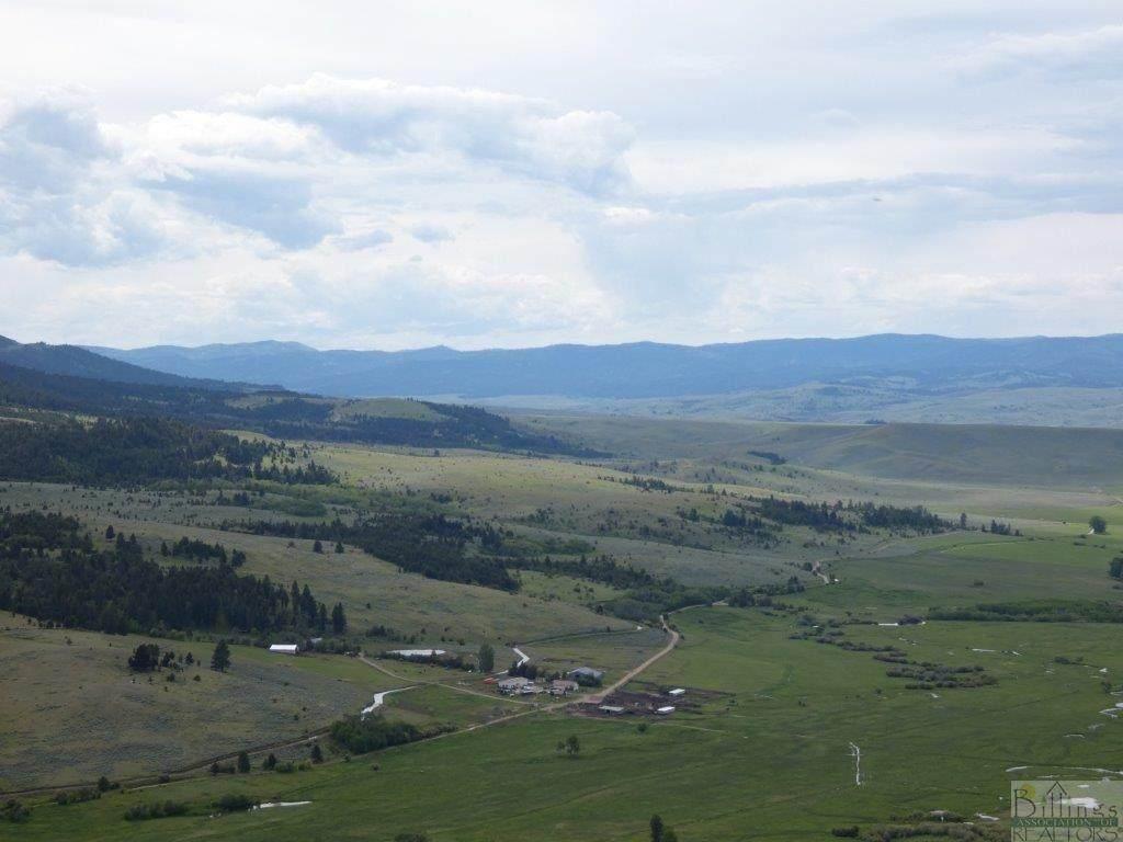 1270 Nevada Creek Ranch Dr - Photo 1