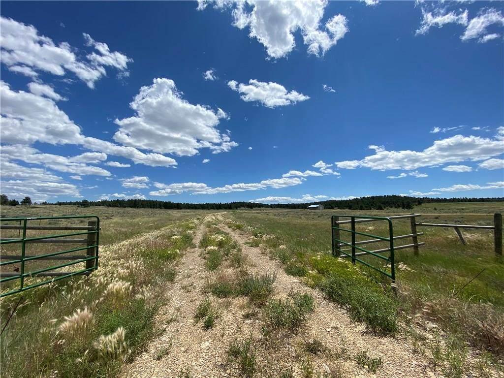 TBD Butte View Lane - Photo 1