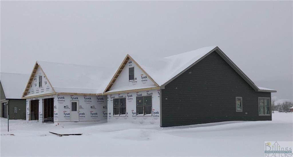 2115 Pine Ridge Road - Photo 1