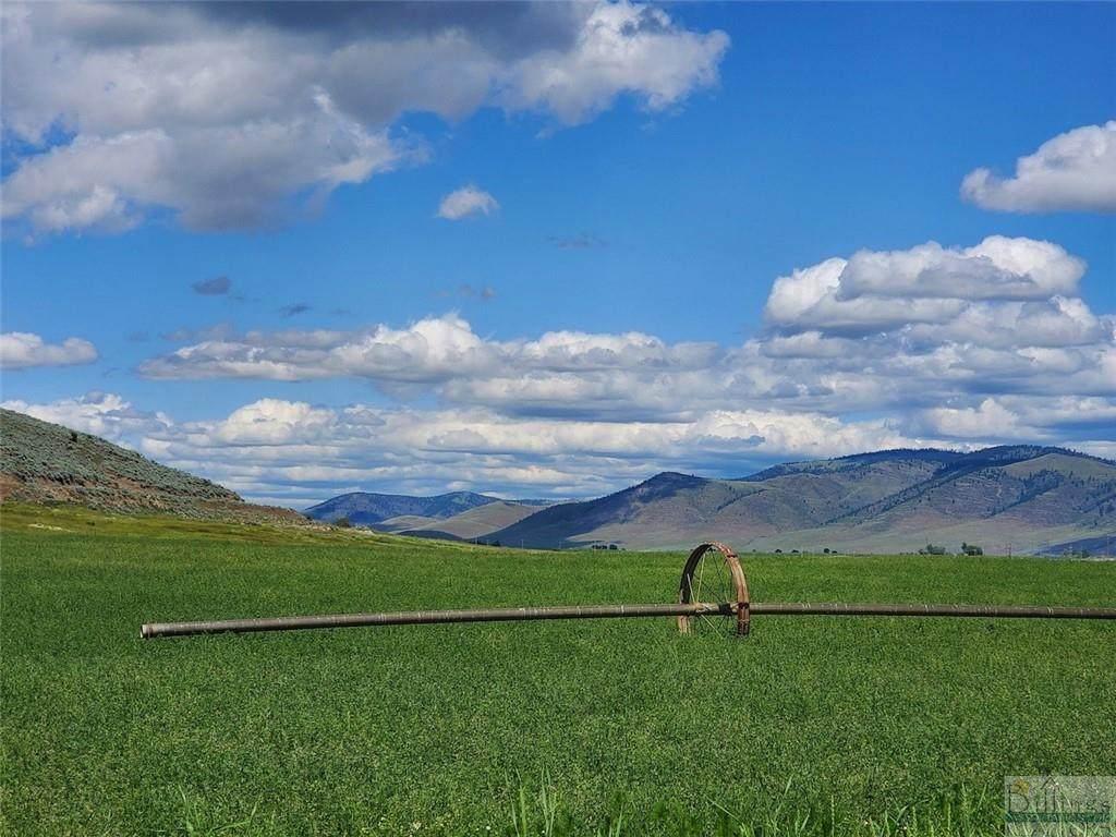 0 Irrigated Alfalfa Acreage - Photo 1