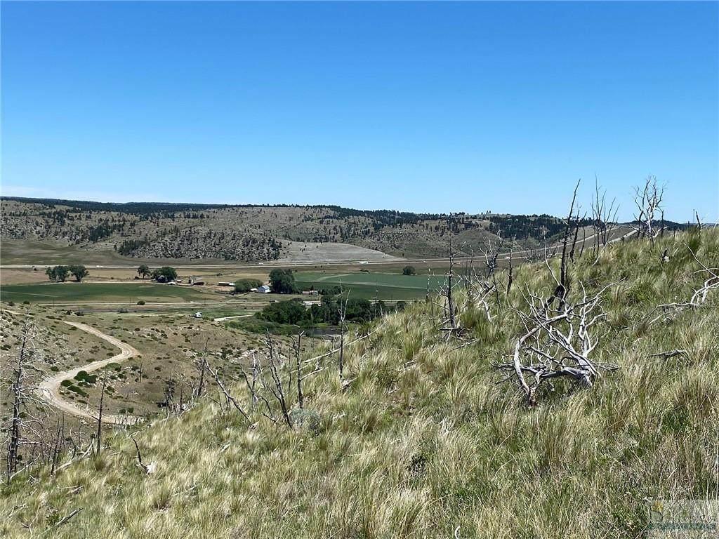 NHN Arrowhead Ridge Rd - Photo 1