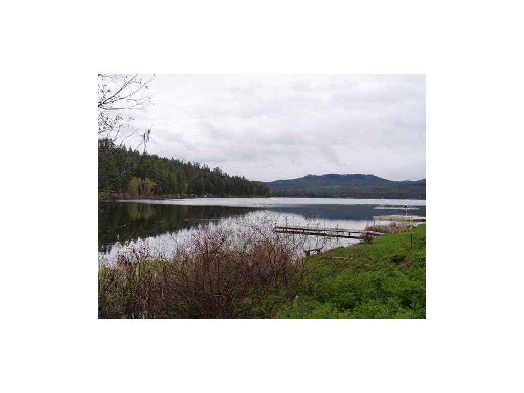 8523 Placid Lake Rd, Seeley Lake - Photo 1