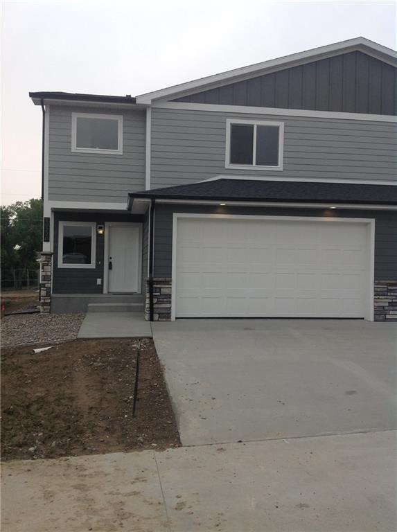 1022 Yellowstone Avenue, Billings, MT 59102 (MLS #283550) :: Realty Billings
