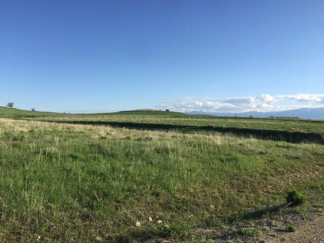 153 Internet Access Road, Roberts, MT 59070 (MLS #284297) :: Realty Billings